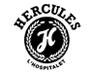 hercules -logo