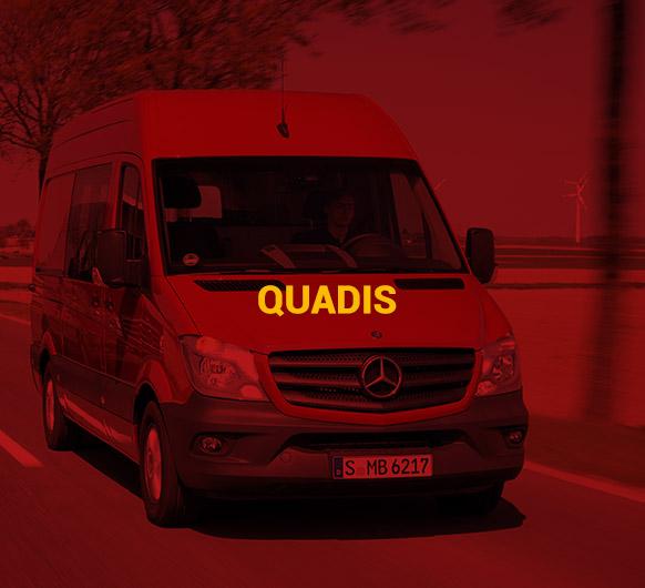 SERVEI-quadis