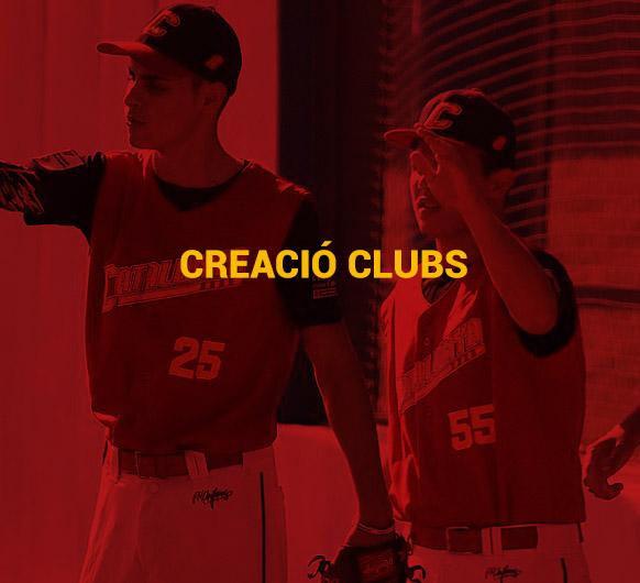 creacio-clubs