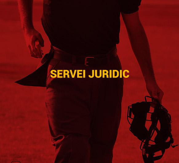 servei-juridic