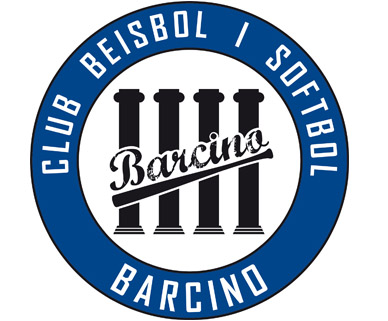 CBS BARCINO
