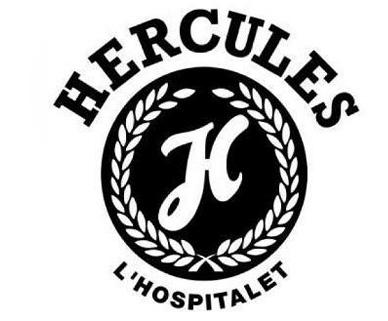CBS HÈRCULES L'HOSPITALET