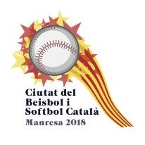 MANRESA_logo_Ciutat_Beisbol_i_Softbol_Catala