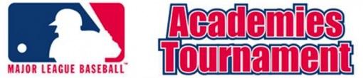 MLB Academies Tournament