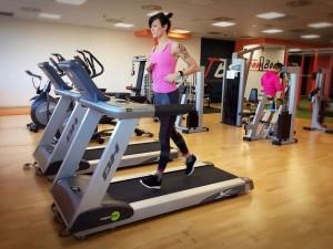 Hotel_Gym