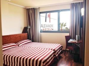Hotel_Habitacio