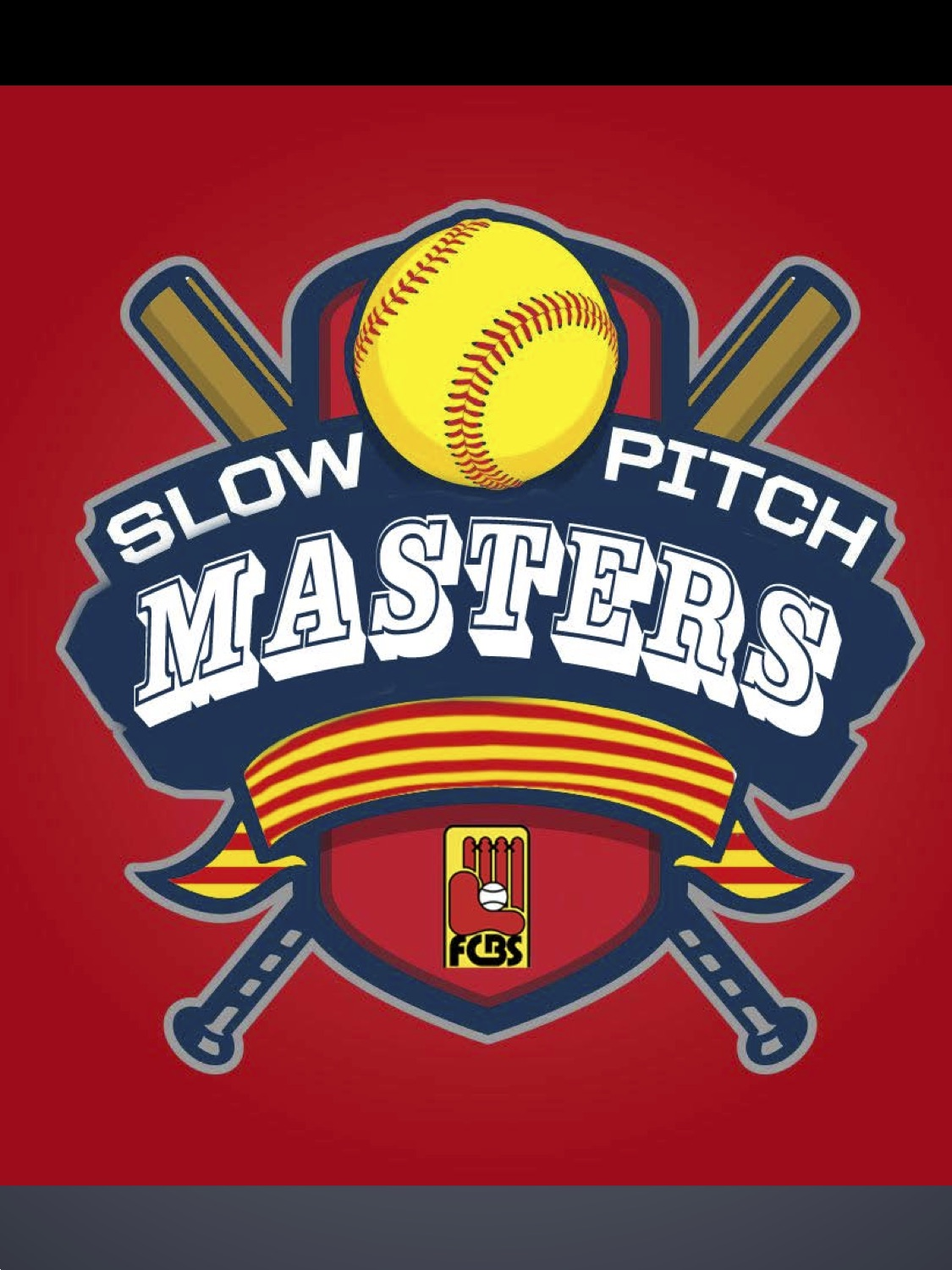 LOGO_SLOW_PITCH_Retallat