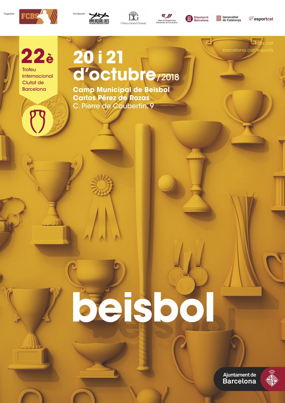 1661-AF-TICB 19-BEISBOL-Cartell Botiga (29,7x42)-4(RGB)