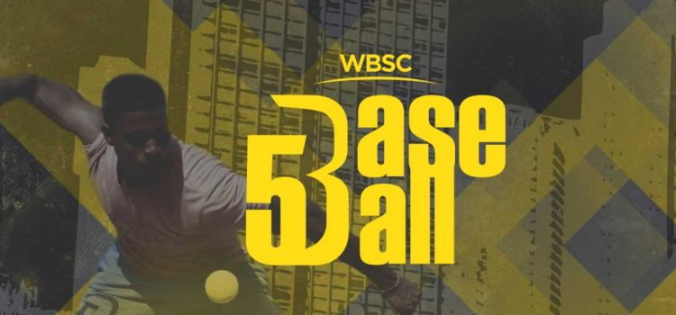 baseball5-750x350