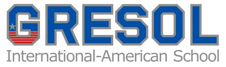 Logo-completo-GIAS