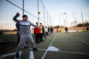baseball5_inauguracio_santadriabesos