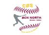 bcn-north