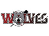 wolves-tarragona