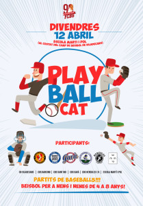 POSTER-PLAYBALL-CAT-12
