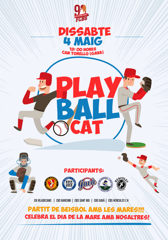POSTER-PLAYBALL-CAT-13