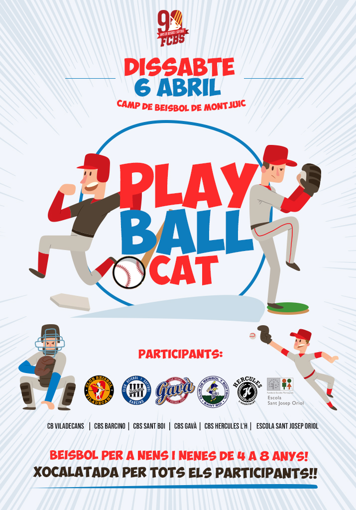 POSTER-PLAYBALL-CAT1