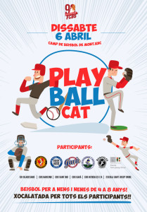 POSTER-PLAYBALL-CAT2