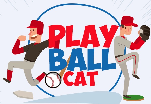 PlayballCAT