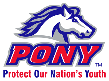 Pony_League_logo