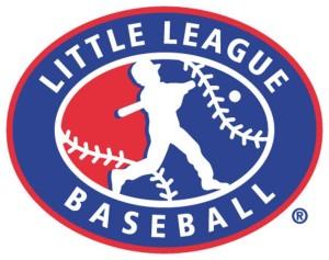 little_league_logo_qcpv_large