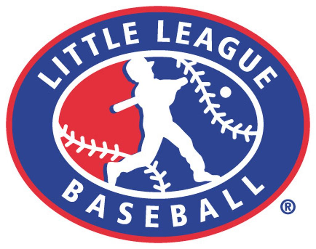 little_league_logo_qcpv_large