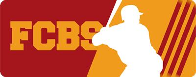 logo-fcbs